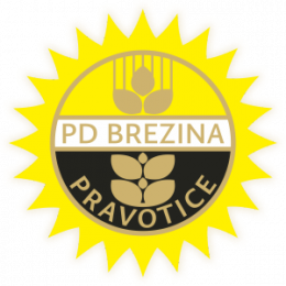 PD Brezina logo slnko 300px 02